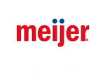 Meijer Promo Codes Coupon Codes 2018