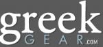 Greek Gear Discount Codes