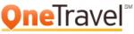 OneTravel Discount Codes