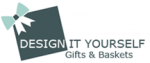 Design It Yourself Gift Baskets Discount Codes