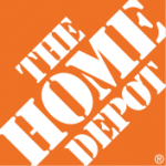 Home Depot Discount Codes