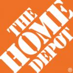 Home Depot Promo Codes Coupon Codes 2020