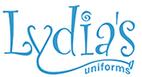 Lydias Uniforms Discount Codes