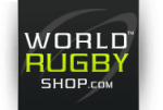 World Rugby Shop Discount Codes