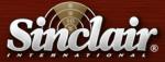 Sinclair Discount Codes