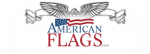 AmericanFlags Promo Codes Coupon Codes 2020