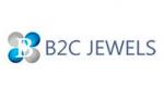 B2C Jewels Promo Codes Coupon Codes 2019
