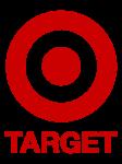 Target Promo Code Coupon Codes 2019