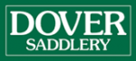 Dover Saddlery Discount Codes