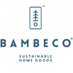 Bambeco Coupons