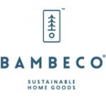 Bambeco Promo Codes Coupon Codes 2020