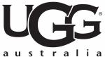 UGG Promo Codes Coupon Codes 2019