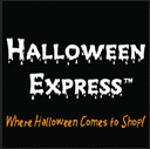 Halloween Express Discount Codes