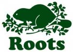 Roots Discount Codes