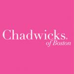 Chadwicks Promo Codes Coupon Codes 2020