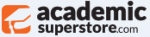 Academic Superstore Promo Codes Coupon Codes 2019