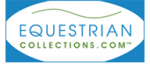 Equestrian Collections Discount Codes