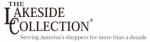 Lakeside Collection Promo Code