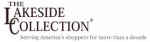 Lakeside Collection Coupons Coupon Codes 2020