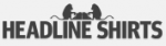 Headline Shirts Discount Codes