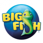 Big Fish Games Promo Codes Coupon Codes 2020