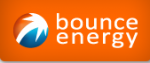 Bounce Energy Discount Codes