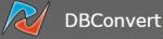 DBConvert Discount Codes