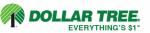 Dollar Tree Promo Codes Coupon Codes 2020