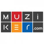 Muziker Vouchers Promo Codes 2020