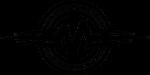 Mojo Wristband Vouchers Promo Codes 2019