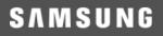 Samsung Coupon Coupon Code 2020