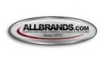 AllBrands.com Promo Codes Coupon Codes 2020