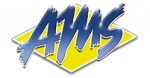 American Musical Supply Promo Codes Coupon Codes 2019