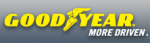 Goodyear Promo Codes Coupon Codes 2020