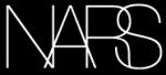 NARS Discount Codes