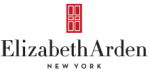 Elizabeth Arden Promo Codes Coupon Codes 2019