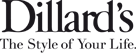 Dillards Promo Codes Coupon Codes 2020
