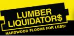 Lumber Liquidators Discount Codes