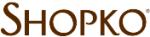 Shopko Promo Codes Coupon Codes 2020