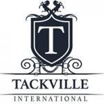 Tackville Coupons