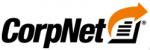 CorpNet Promo Codes Coupon Codes 2020