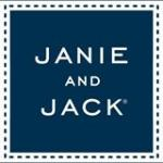Janie And Jack Promo Codes Coupon Codes 2020