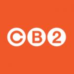 CB2 Discount Codes