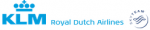 KLM Royal Dutch Airlines Discount Codes