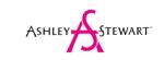 Ashley Stewart Discount Codes