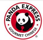 Panda Express Promo Codes Coupon Codes 2018