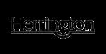 Herrington Catalog Promo Codes Coupon Codes 2020
