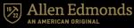 Allen Edmonds Discount Codes