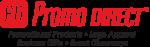Promo Direct Discount Codes