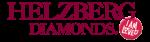 Helzberg Diamonds Promo Codes Coupon Codes 2020
